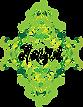 Flourish-Logo-RGB-232x300.png