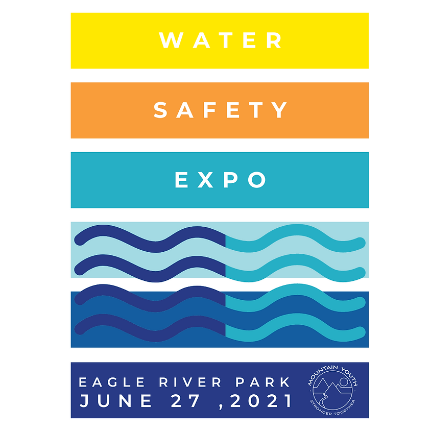 Water Safety Expo