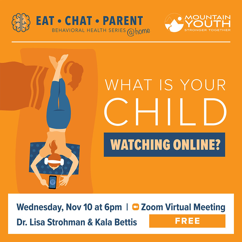 Technology Truths: How Screen Time Affects Kids and Parents
