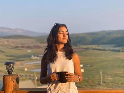Youth Spotlight: Yesenia Briones