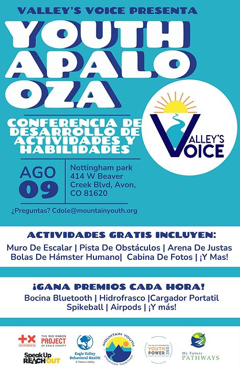 Espanol Youthapalooza.png