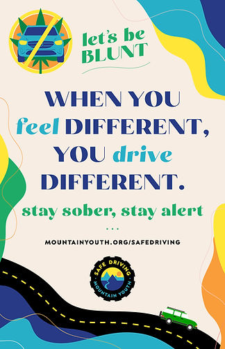 MountainYouth-SafeDriving-Posters-Road2.jpg