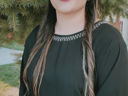 Difference Maker: Bianca Ochoa