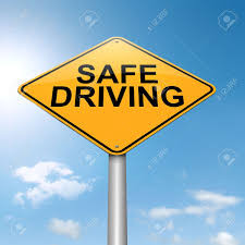 We are Hiring! Safe Driving Manager