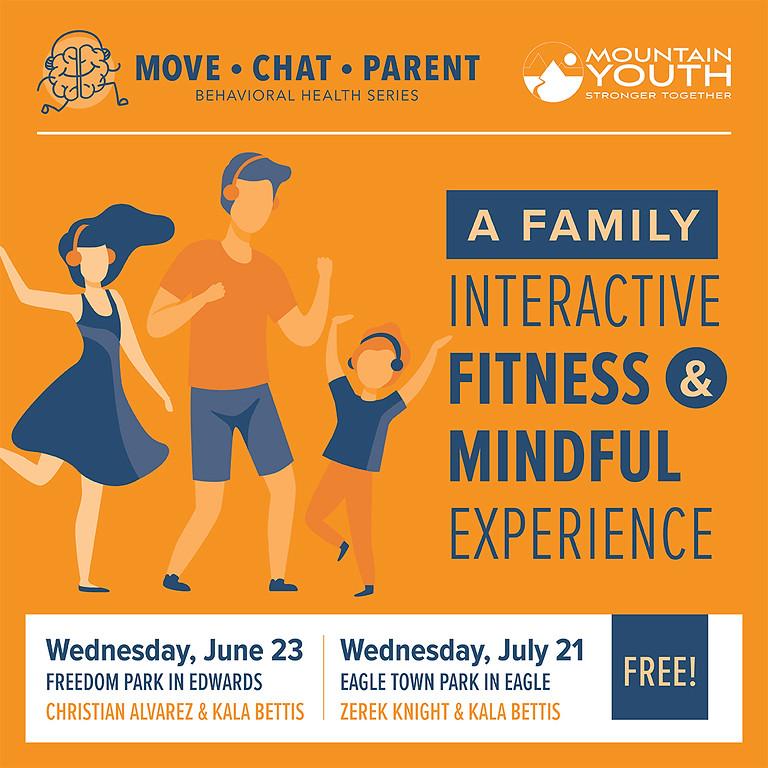 Move  • Chat  • Parent