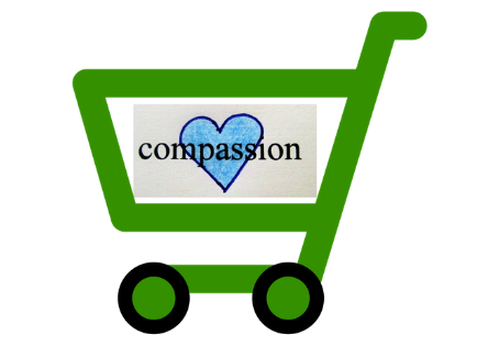 COVID-19 Compassion vs. COVID-19 Compliance