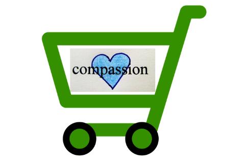 COVID-19 Compassion vs. COVID-19 Compliance