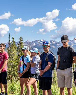 Mountain.Youth.Epic.Promise.2019-27.jpg
