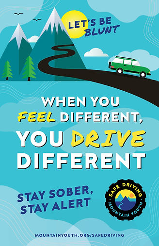 MountainYouth-SafeDriving-Poster-Clouds.jpg