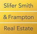 Slifer Logo.jpg