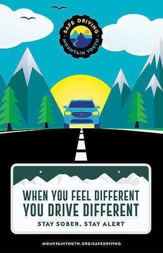 MountainYouth-SafeDriving-Poster-License.jpg