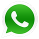 whatsapp-icon-1.png