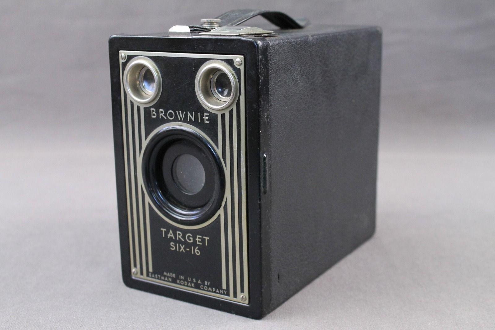 c browie camera.JPG