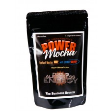 power-mocha2-228x228.jpg