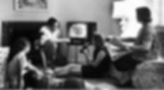 Screen Shot 2020-08-01 at 8.13.13 PM.png