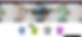 Screen Shot 2020-07-12 at 3.07.33 PM.png