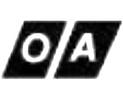 OA Logo1c.png