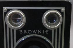 c brownine close.JPG