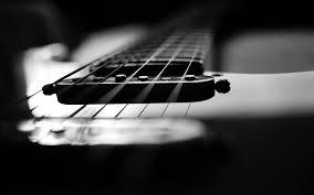 Acoustic Closeup