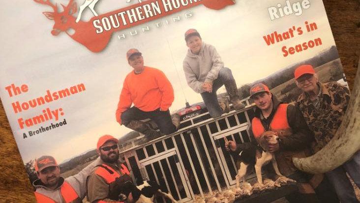 Issue 5 September,October, November