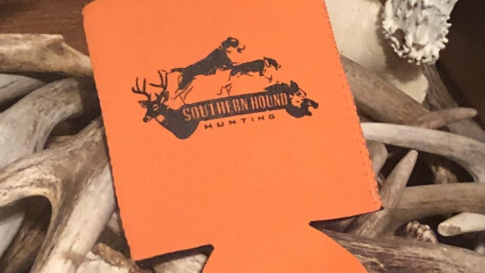 Southern HoundKoozies