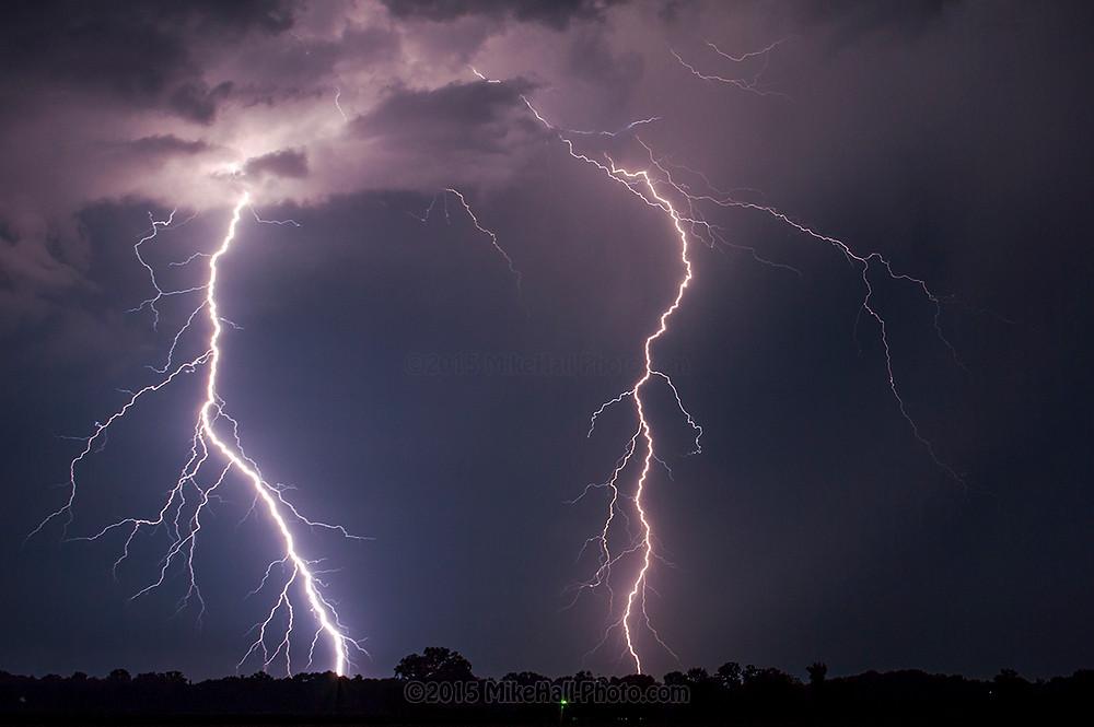 MikeHall 2015 Lightning 053 small.jpg