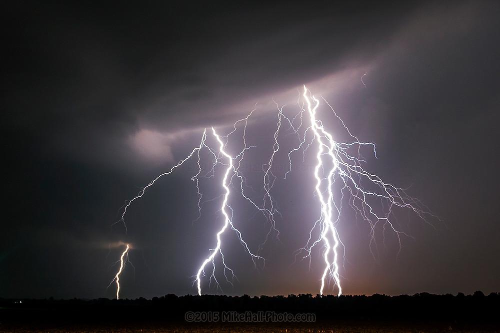 MikeHall 2015 Lightning 064 small.jpg