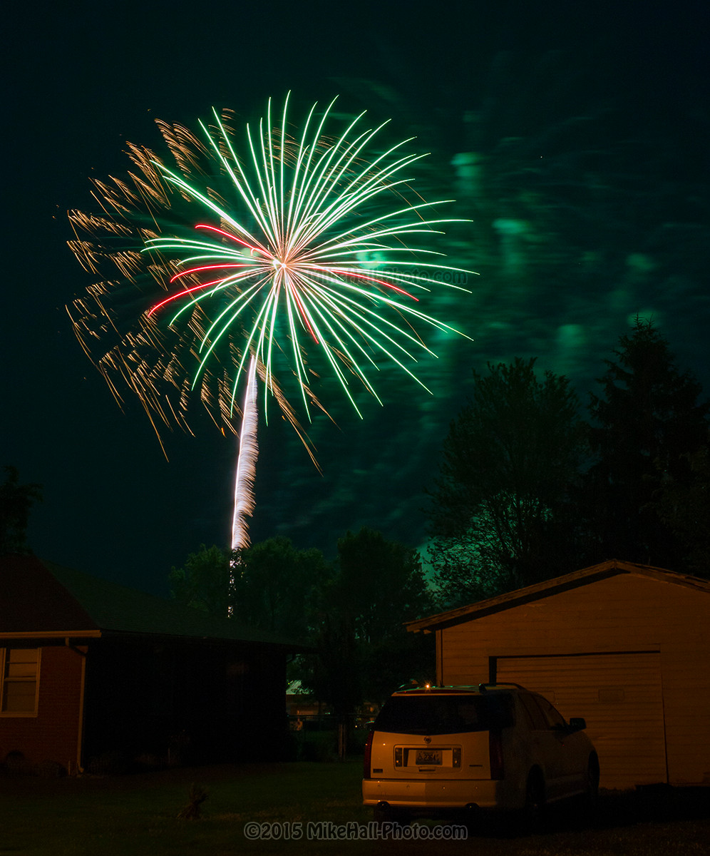 Mike Hall Fireworks 06-06-15 06 small.jpg