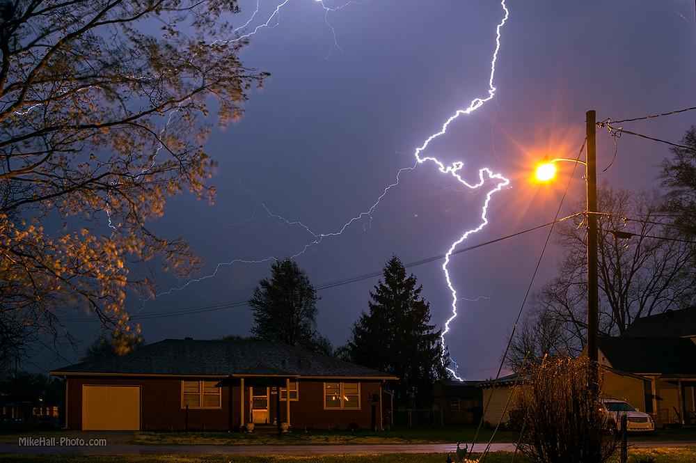 MikeHall 2015 Lightning 023 small.jpg