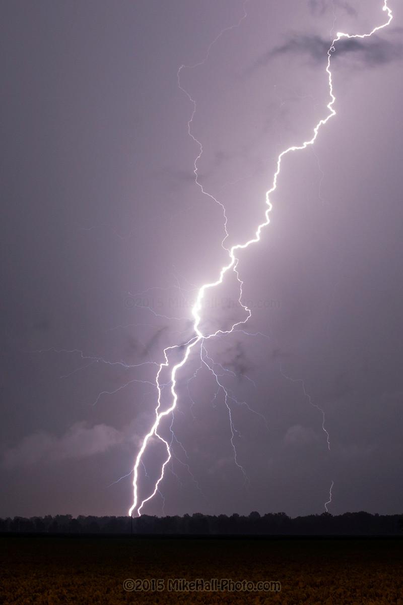 MikeHall 2015 Lightning 063 small.jpg