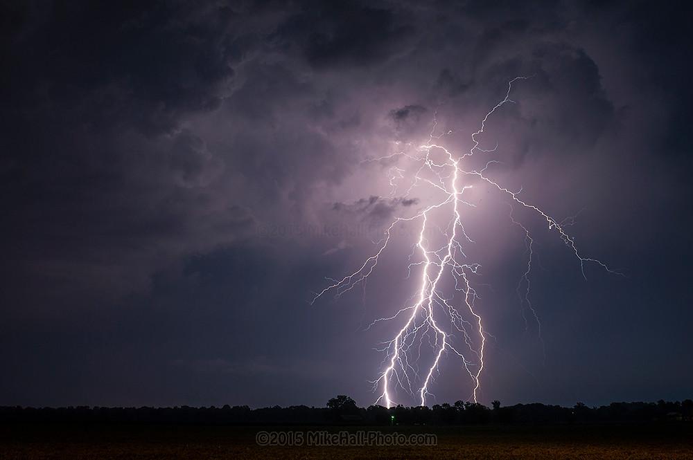 MikeHall 2015 Lightning 052 small.jpg