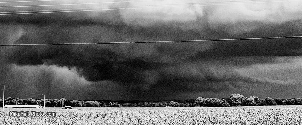 Mike Hall Storm 06-07-14 11.jpg