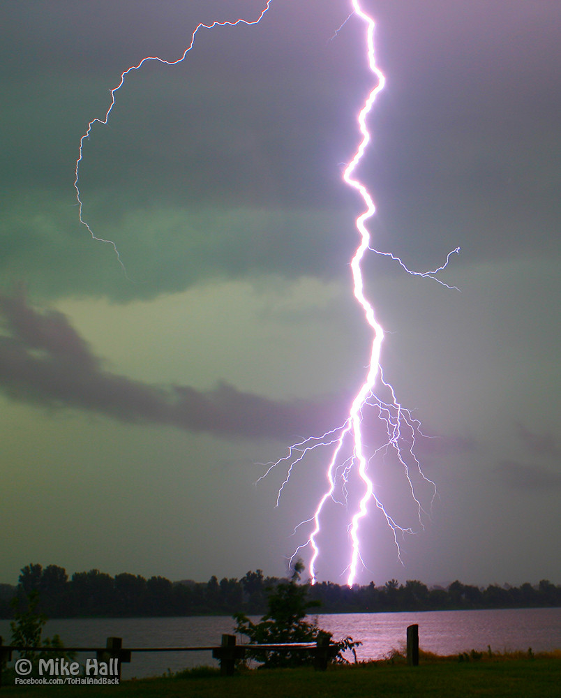 Mike Hall 2012 Lightning 138 small.jpg