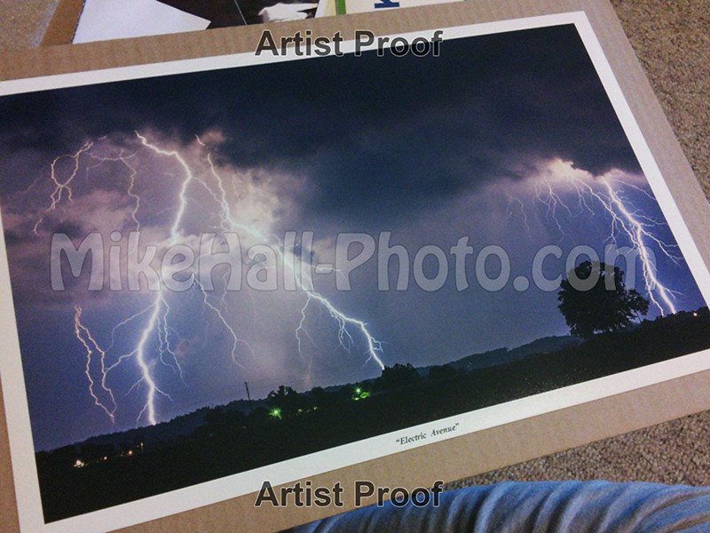 Mike Hall Artist Proof Print small.jpg