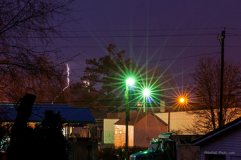 MikeHall 2015 Lightning 020 small.jpg