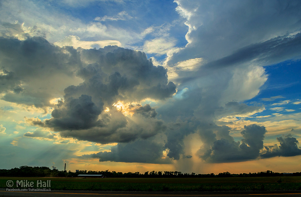 Mike Hall Clouds 05-29-14 02 small.jpg