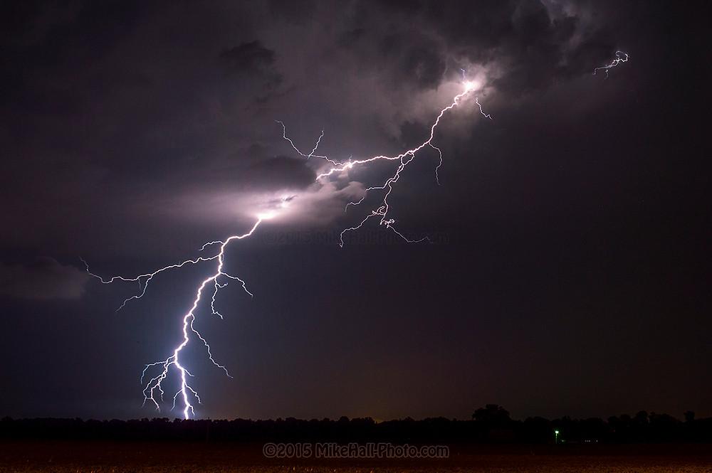 MikeHall 2015 Lightning 056 small.jpg