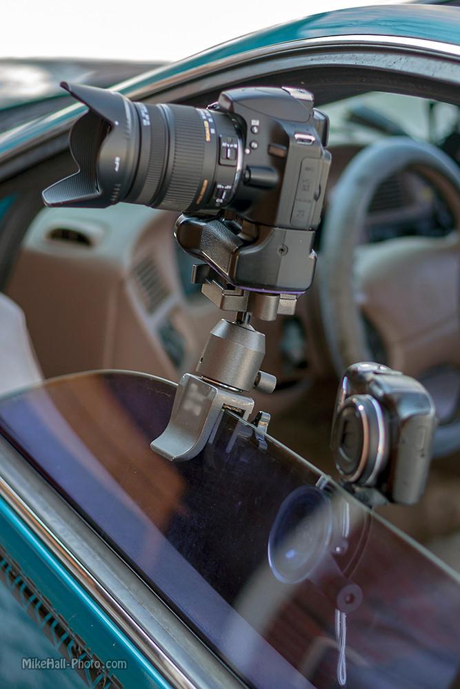 Mike Hall Camera Mounts 02-23-15 small.jpg
