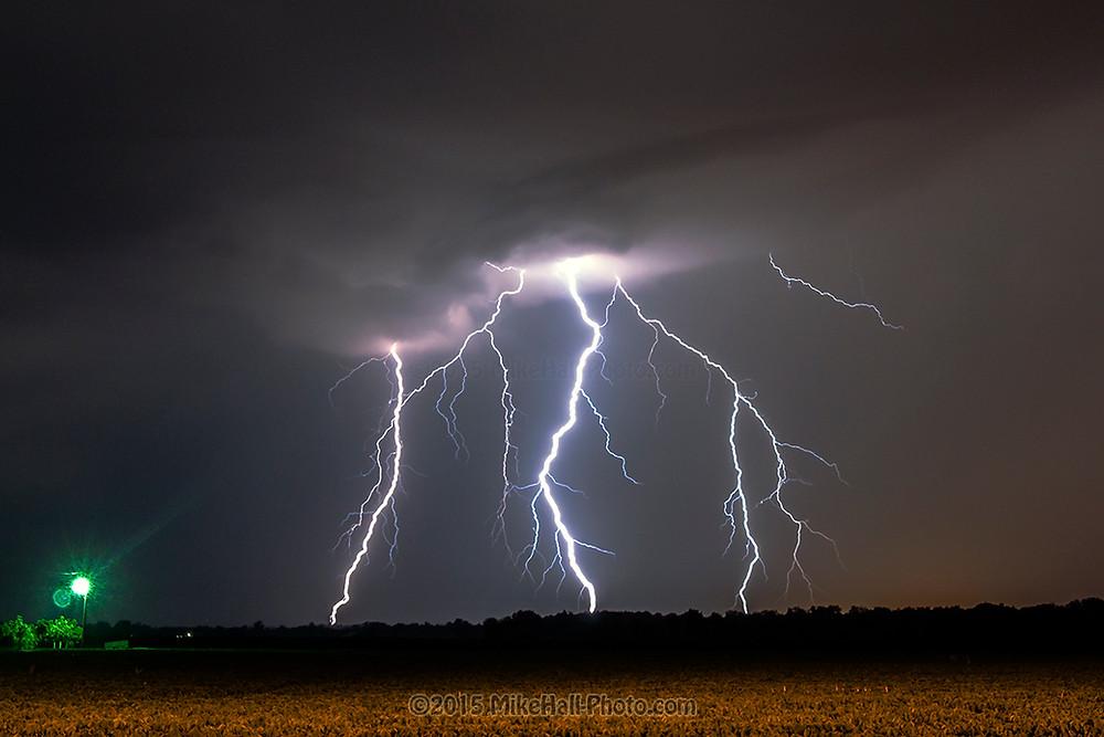 MikeHall 2015 Lightning 065 small.jpg