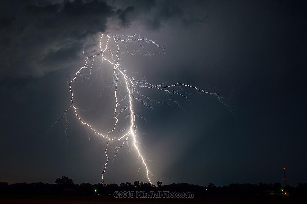 MikeHall 2015 Lightning 054 small.jpg