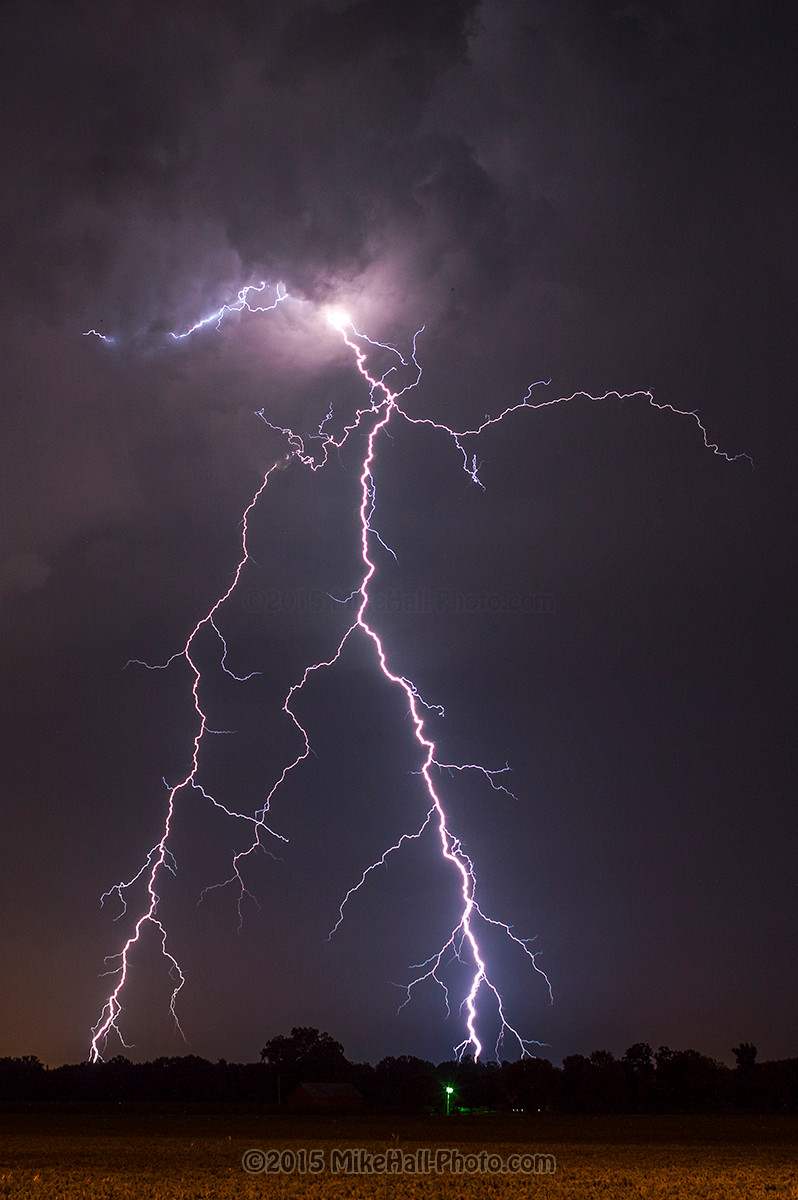 MikeHall 2015 Lightning 055 small.jpg