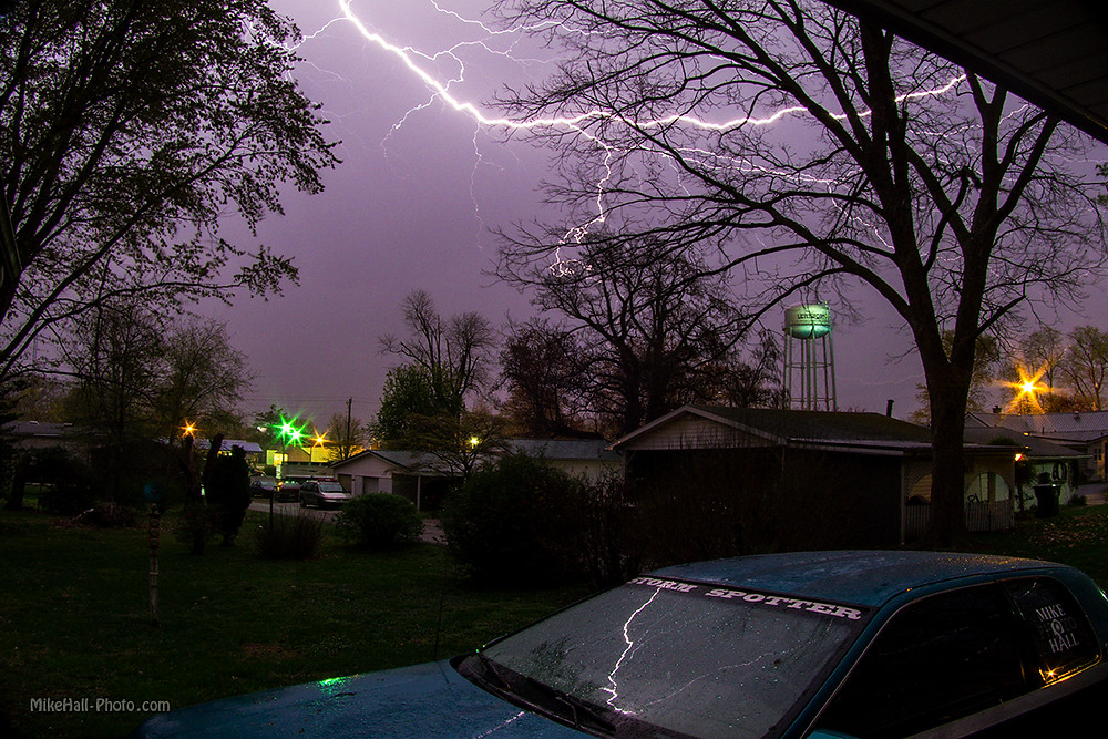 MikeHall 2015 Lightning 024 small.jpg
