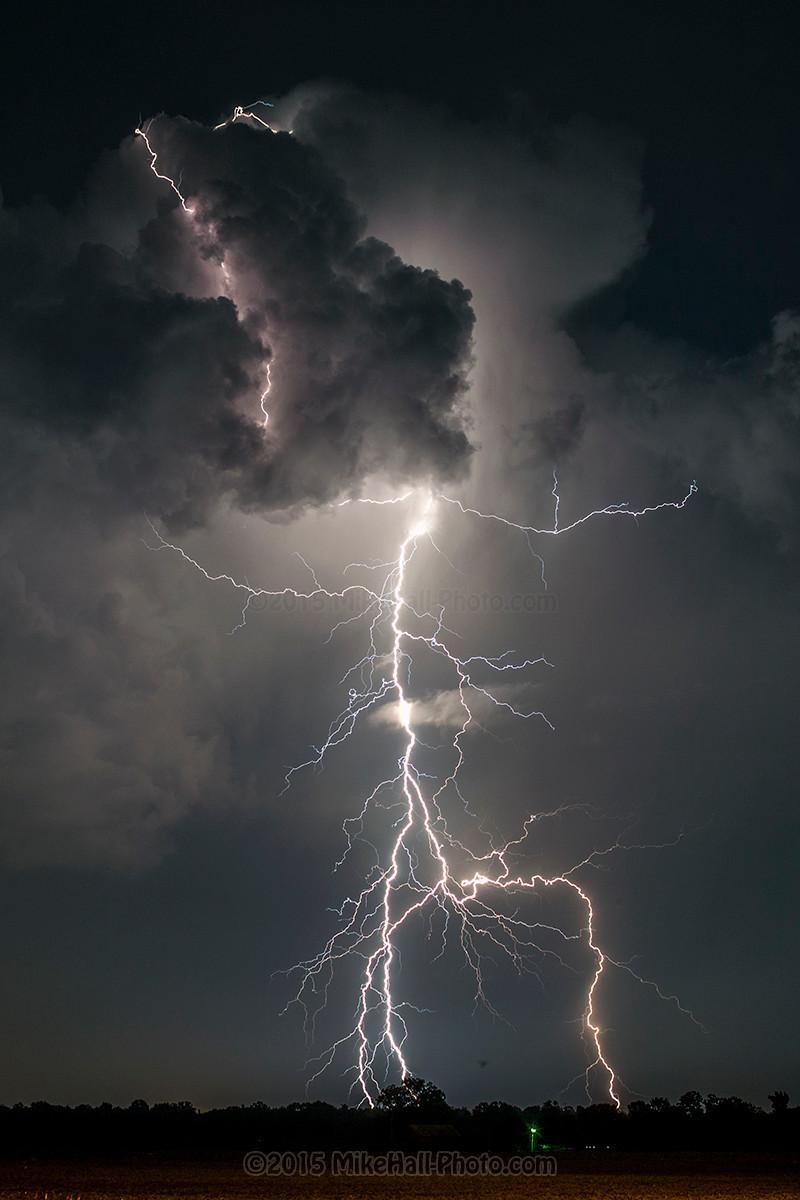 MikeHall 2015 Lightning 058 small.jpg