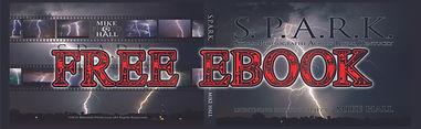 free book banner.jpg