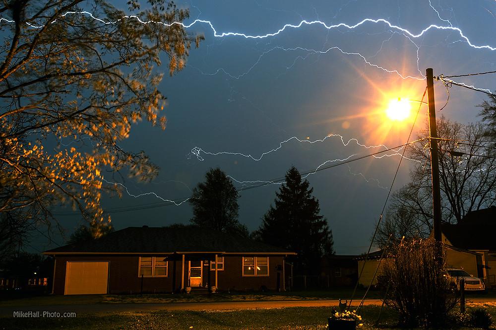 MikeHall 2015 Lightning 026 small.jpg