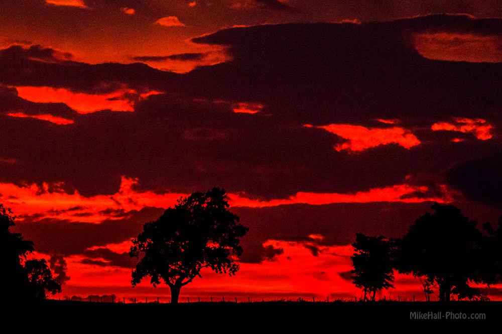 Mike Hall Sunset 06-07-14 03.jpg