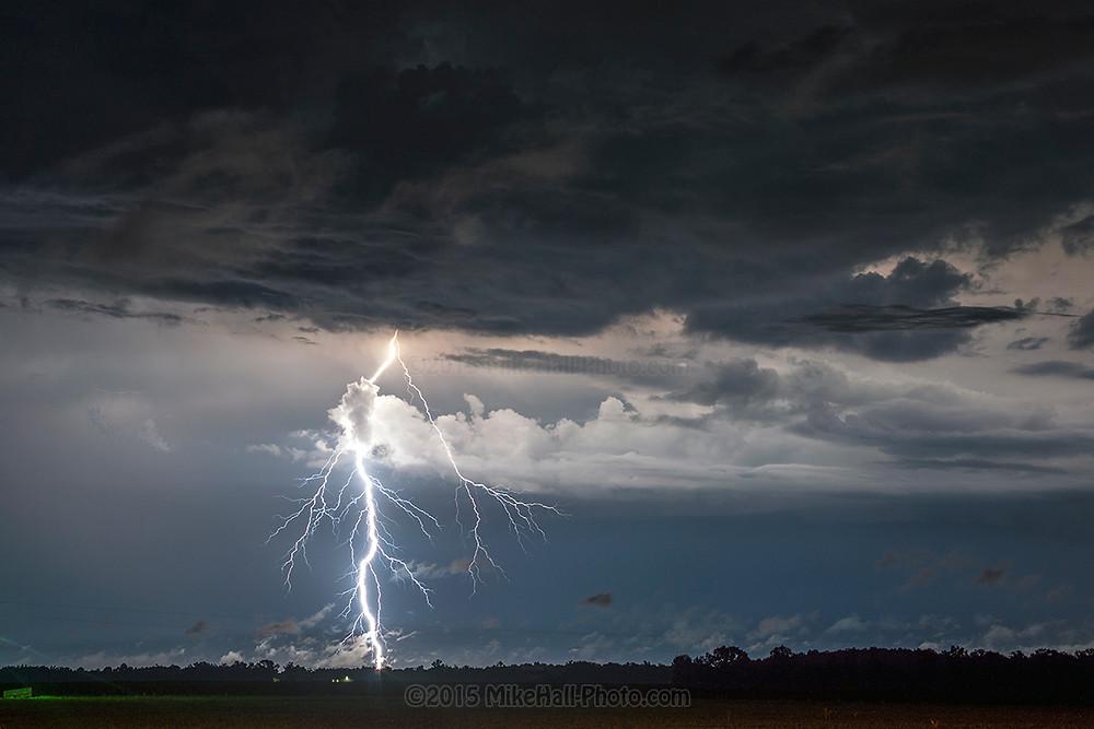 MikeHall 2015 Lightning 059 small.jpg