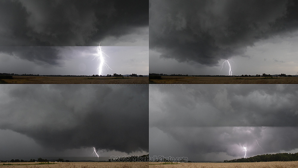 Mike Hall Lightning Video Capture 06-19-15 03 small.jpg