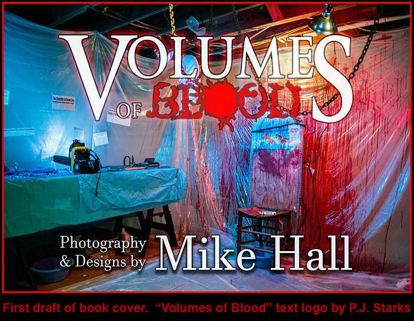 VoB Book Cover.jpg