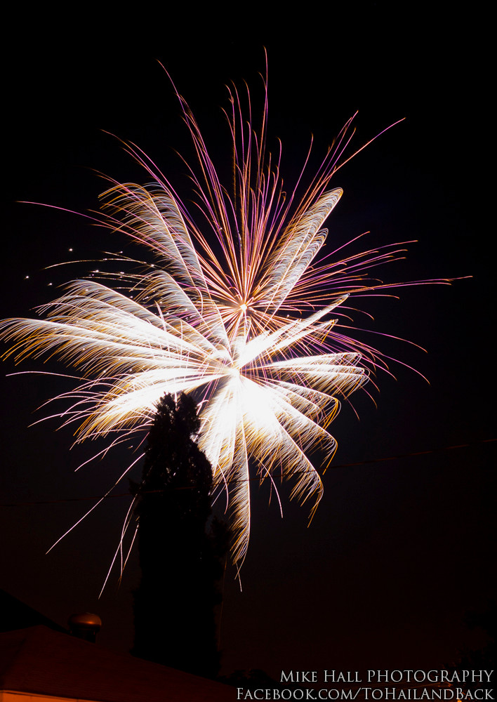 Mike Hall 2011 Fireworks 01 small.jpg